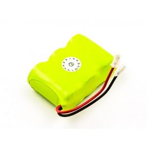 Bateria para Amstrad CT100