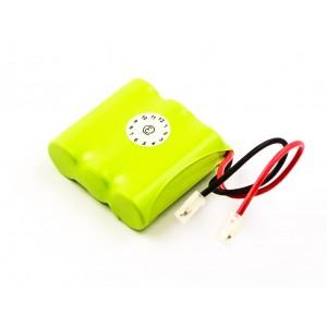 Bateria para Audioline CDL 970