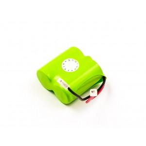 Bateria para GE 9505