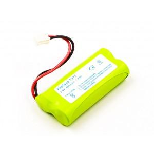 Bateria para Alcatel Versatis 150