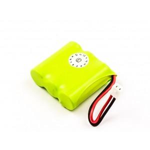 Bateria para Loewe alphaTel 3100 DE