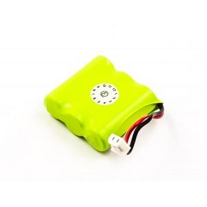 Bateria para Binatone E3300