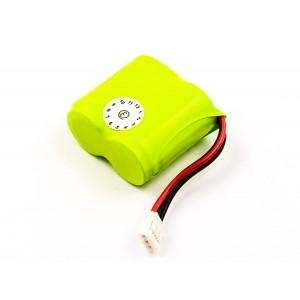 Bateria para Philips Magic Xalio 200