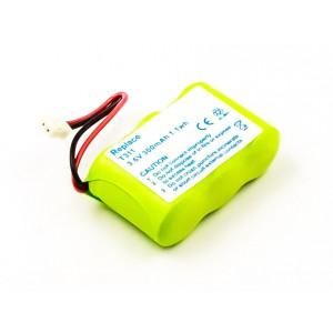 Bateria para Alcatel 2070