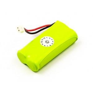 Bateria para Siemens Gigaset A120