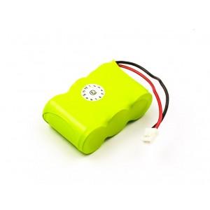 Bateria para Siemens Gigaset 100