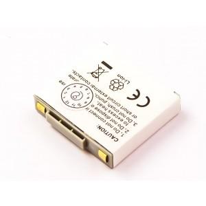 Bateria para GN NETCOM 9120