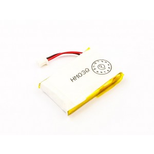 Bateria para Plantronics CS50