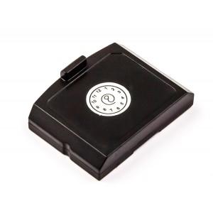 Bateria para Sennheiser IS 410