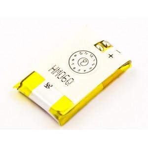 Bateria para Apple iPod Shuffle