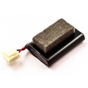 Bateria para Ingenico EFT930