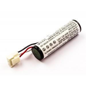 Bateria para Ingenico IWL220