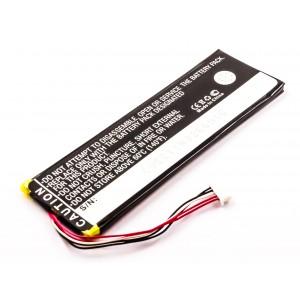Bateria para SONOS Controller CB100