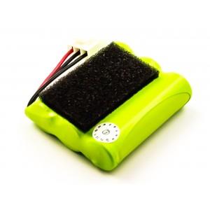 Bateria para Ingenico EFT930B