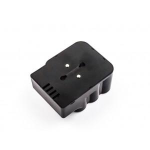 Bateria para Leica TC400-905