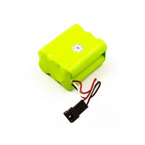 Bateria para Teac R1