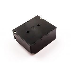 Bateria para Leica TCA1100