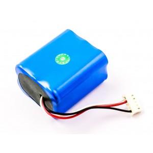Bateria para IROBOT Braava 380