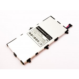 Bateria para Samsung Galaxy Tab 3 Kids