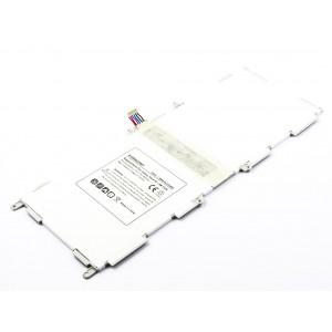 "Bateria para Galaxy Tab 4 10.1"" SM-T530"
