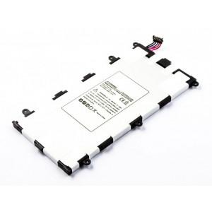Bateria para Samsung Galaxy Tab 2 7.0 SP4960C3B GT-P3100