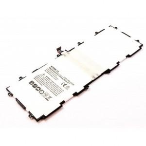 "Bateria para Samsung Tab 2 10.1"" GT-P5100"