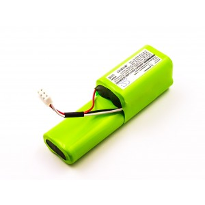 Bateria Sagem HM40 compatível 7,2V 2Ah 14,4Wh