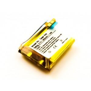 Bateria para Samsung Gear Live, EB-BR382FBE