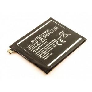 Bateria para ZTE Nubia M2 LI3829T44P6H806435