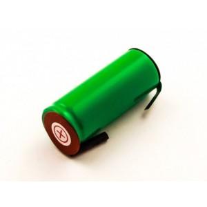 Bateria para Braun Braun Oral-B Triumph