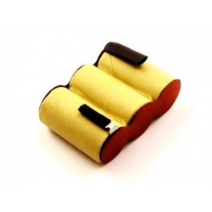 Bateria para Tesoura Corta-relvas Gardena ACCU 60