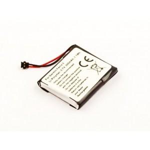 Bateria para GPS Garmin Fenix 3