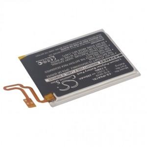 Bateria Apple iPod Nano 7 A1446 compatível 3,7V 270mAh 1Wh