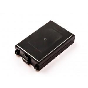 Bateria para Symbol MC70