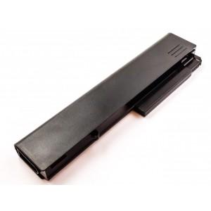 Bateria para HP/Compaq NX5100 360482-001