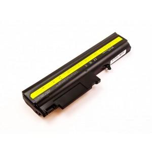Bateria para IBM ThinkPad R50