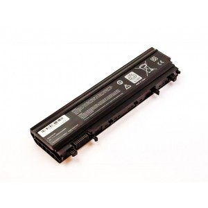 Bateria Dell Latitude E5440 E5540 VVONF compatível 11,1V 4.4Ah 48,8Wh
