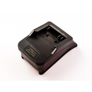 Adaptador Carreg. Univ. 20-36v - Bosch BAT810