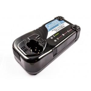 Carregador ferramentas Hitachi 7.2-18v