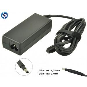 Carregador original para HP Sleekbook 693715-001