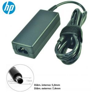 Carregador Original HP 744893-001, 19,5V 45W (2,31A) para HP ProBook 430 G1 G2 HP ProBook 450 G1 G2