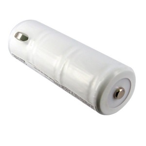 Bateria Cardinal Medical CJB-191 compatível 3,6V 750mAh 2.7Wh