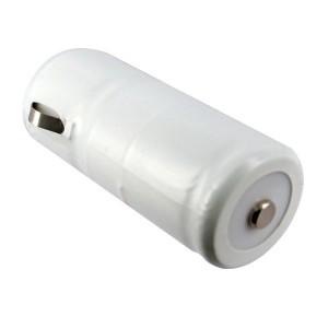 Bateria WELCH-ALLYN 70000 compatível 2,4V 750mAh 1,8Wh