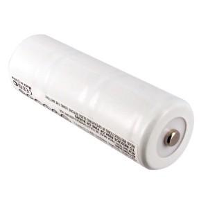Bateria Cardinal Medical CJB-723 compatível 3,6V 750mAh 2.7Wh