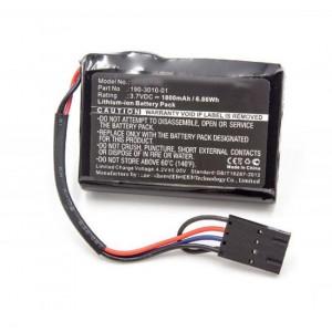 Bateria 3Ware 9500 BBU-95 compatível 3,7V 1800mAh 6,66Wh