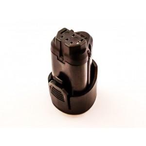 Bateria para AEG BS 12C