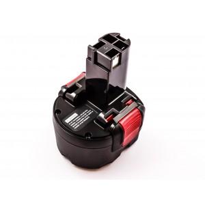 Bateria para Bosch 23609
