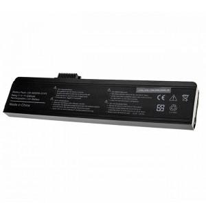 Bateria Fujitsu Amilo PI1505 3S4000-G1S2-04 (#LXI2060B) compatível 11,1V 5200mAh 57.72Wh