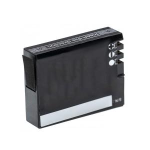 Bateria EZVIZ S5 Plus BL-05 compatível 3,8V 1100mAh 4,18Wh