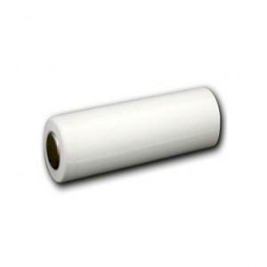 4/5 AA elemento NiMH (1,2v 1200mAh)